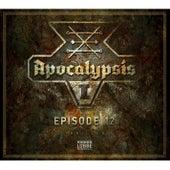 Season I - Episode 12: Conclave by Apocalypsis