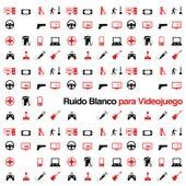 Ruido Blanco para Videojuegos: Aumenta tu concentración en la consola con enmascaramiento sonoro útil para cualquier jugador by White Noise Research