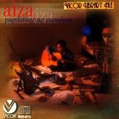 Pagdating ng panahon by Aiza Seguerra