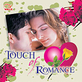 Touch of Romance by Various Artists