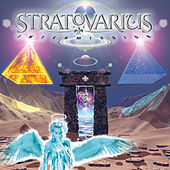 Intermission by Stratovarius