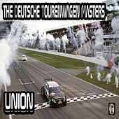 The Deutsche Tourenwagen Masters by Union