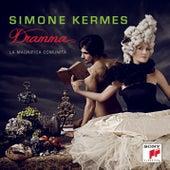 Dramma by Simone Kermes