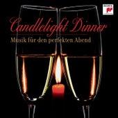 Candlelight Dinner von Various Artists
