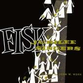 Fisk Jubilee Singers by Fisk Jubilee Singers