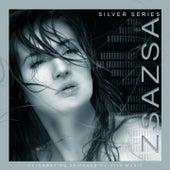 Zsa Zsa Silver Series by Zsa Zsa Padilla