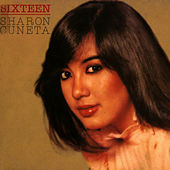 Sixteen by Sharon Cuneta