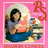 P.s. i love you by Sharon Cuneta
