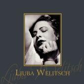 Ljuba Welitsch by Ljuba Welitsch