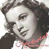 Annie Get Your Gun by Various Artists