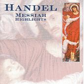 Messiah - Highlights by Chicago Symphony Orchestra