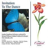 Invitation To The Dance by London Symphony Orchestra