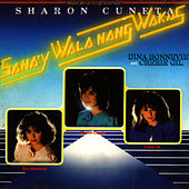 Sana'y wala nang wakas by Sharon Cuneta