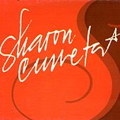 Sharon cuneta by Sharon Cuneta