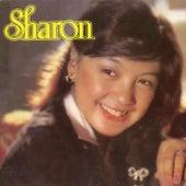 Sharon by Sharon