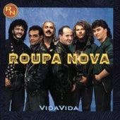 Vidavida by Roupa Nova
