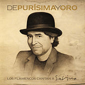 De Purisima Y Oro by Various Artists