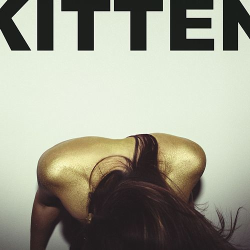 Cut It Out EP by Kitten