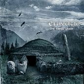 The Early Years von Eluveitie