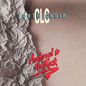 Anchored to the Rock by Various Artists