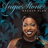 Backup Plan von Angie Stone