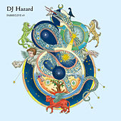 FABRICLIVE 65: DJ Hazard by Various Artists