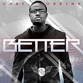 Better by Chris Cobbins
