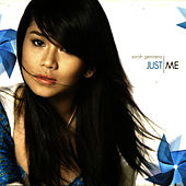 Just Me by Sarah Geronimo