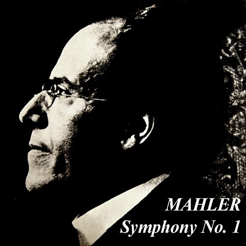 Mahler Symphony No 1 In D Major by London Philharmonic Orchestra