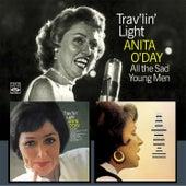 Trav'lin' Light / All the Sad Young Men by Anita O'Day