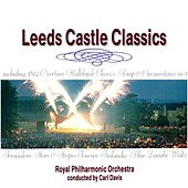 Leeds Castle Classics by Royal Philharmonic Orchestra