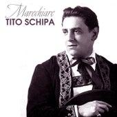 Marechiare by Tito Schipa
