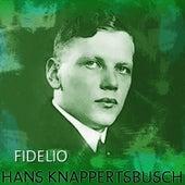 Fidelio by Bavarian State Opera Orchestra