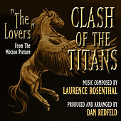 Clash of the Titans - The Lover's Theme from the Motion Picture by Dan Redfeld