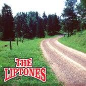 Sommarlåten by The Liptones