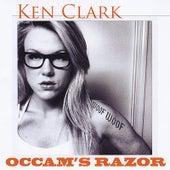 Occam's Razor by Ken Clark