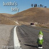 The Governator by Buddha's Belly