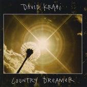 Country Dreamer by David Kraai