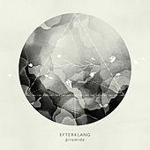 Hollow Mountain by Efterklang