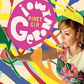 Geronimo! by Piney Gir