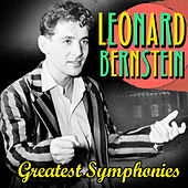 Greatest Symphonies by Various Artists