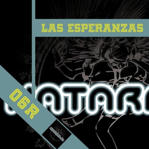 Las Esperanzas by 06r