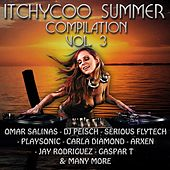 ITCHYCOO: Summer Compilation Vol. 3 by Various Artists
