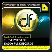 The Very Best Of Daddy Funk Records by Various Artists