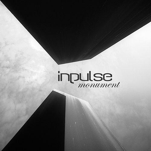 Monument by In-Pulse