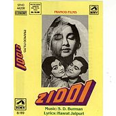 Ziddi by Various Artists