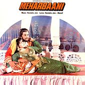 Meharbani by Various Artists