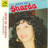 Hits of Sharda by Various Artists