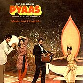 Pyaas by Various Artists