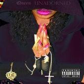 Unadorned by Queen